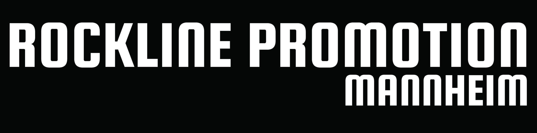 Rockline Promotion